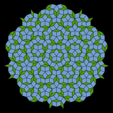 1024px-Penrose_Tiling_(Rhombi).svg.png